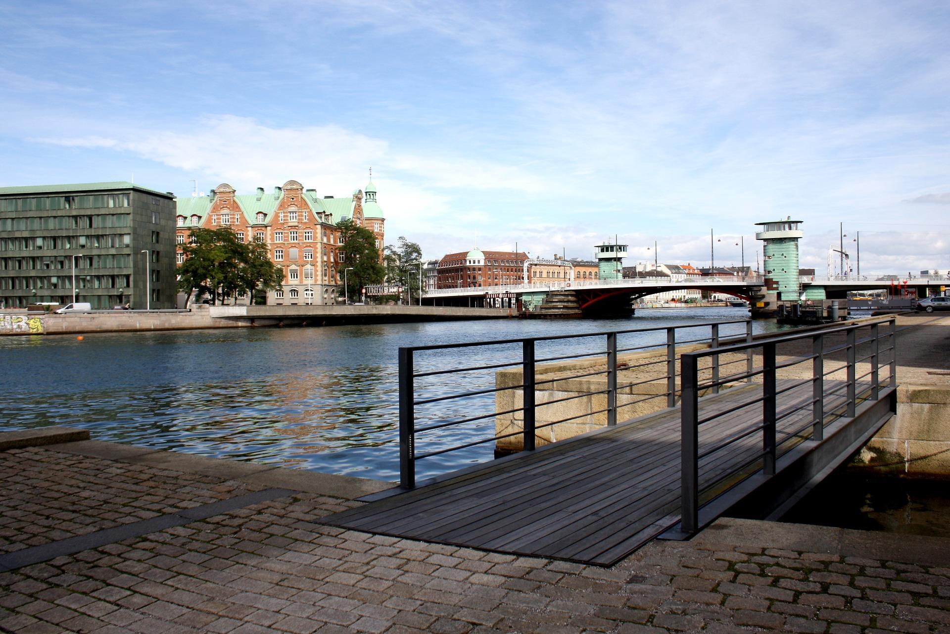 Danemark 5